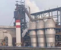 脱硫脱硝 施工方案