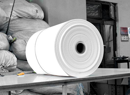 2毫米陶瓷纤维纸