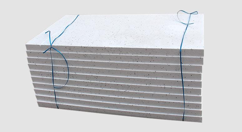 聚苯乙烯泡沫板