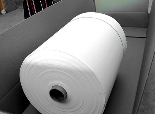 2mm硅酸铝纤维纸